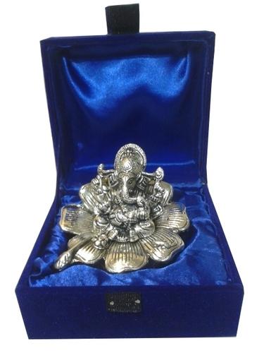 Fool Ganesh-5023