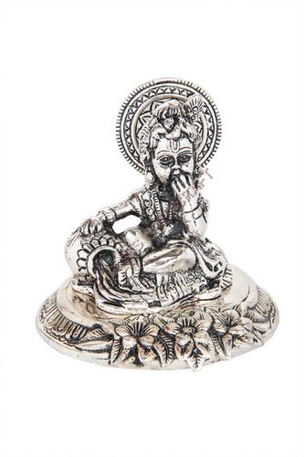 Krishna-Statues