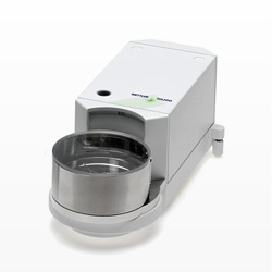 Filter Weighing Solutions