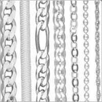 Ladies Silver Bracelets