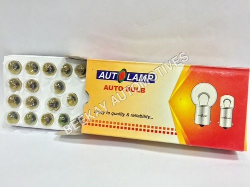 67 (AUTO TAIL/STOP/PARKING METER LAMPS)