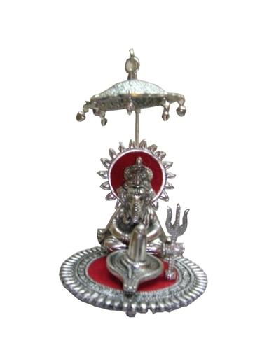 Ganesh-Chattar
