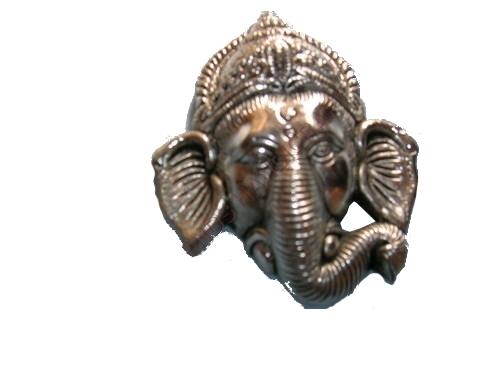 Hanging-Ganesh-Ji