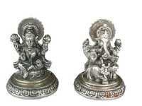 Lord-Ganesha-Murti