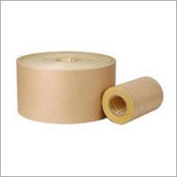 Semi Kraft Paper