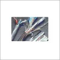Electrical Grade Insulation Material