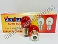 1141 AMBER  (AUTO TAIL/STOP/PARKING/METER LAMPS)
