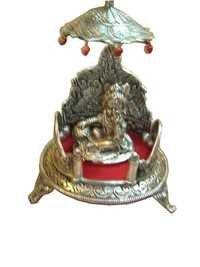 Gopal-Singasan