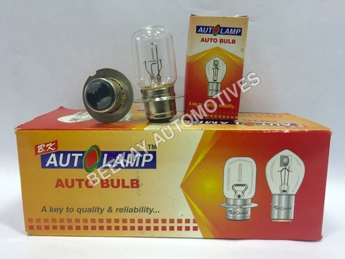 BPF-1208 (HEAD LAMP BULBS)