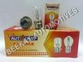 BPF-1208 (HEAD LAMP BULBS)