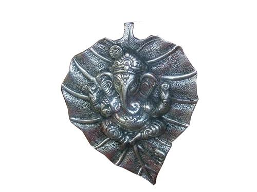 Metal-Ganesh-Patta