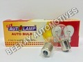 1141 (AUTO TAIL/STOP/PARKING/METER LAMPS)