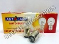 1176 (AUTO TAIL/STOP/PARKING/METER LAMPS)