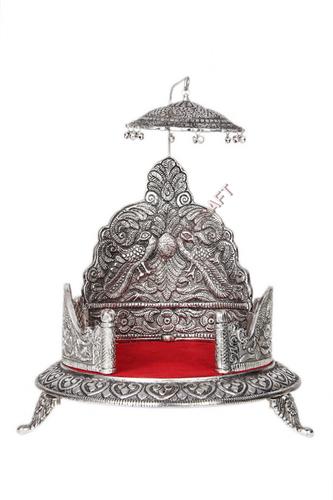 Sai-Singhasan