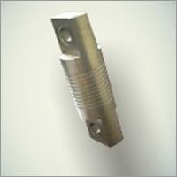 AMW Pin