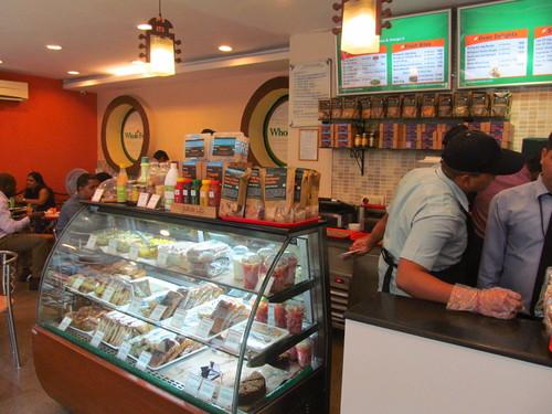 Store In Apollo Hospital