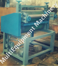 Glue Spreader Wood Working Machine