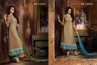 Gorgeous Salwar Suit