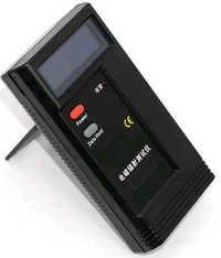 Digital Radiation Tester