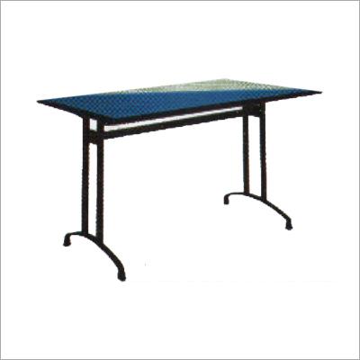School and College Furniture
