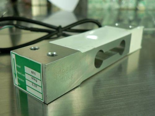 TABLE TOP LOAD CELL