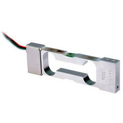 JEWELLERY SINGLE POINT MINIATURE LOAD CELL