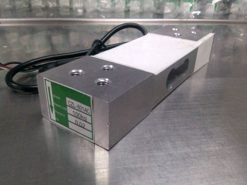 CZL-601 LOAD CELL