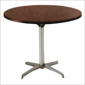 Cafeteria and Canteen Furniture