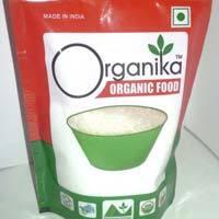 organic sugur