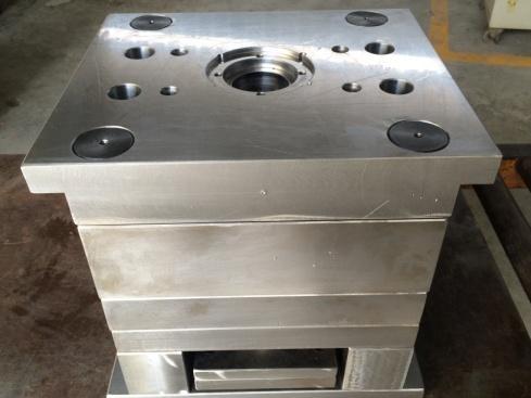Mould Base Product