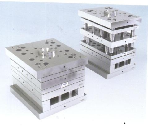 Mould Base Product