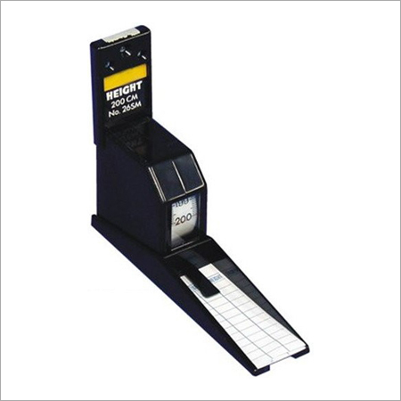 Growth Measuring Tape