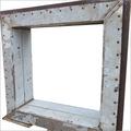 Building & construction materials