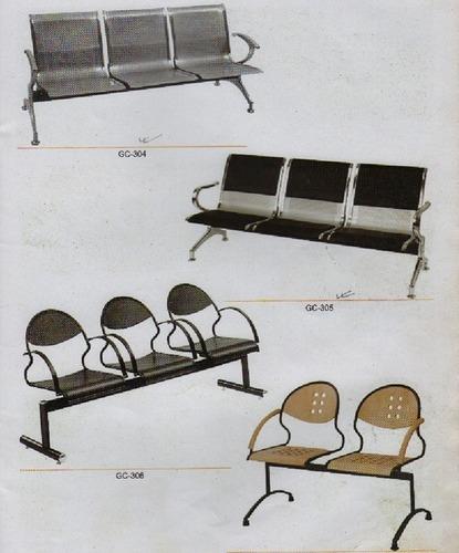 Multi Seaters
