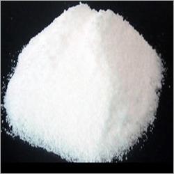 Meta Nitrobenzene Sulphonic Acid Sodium Salt