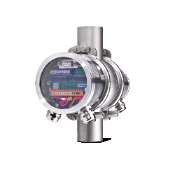 Online Process Color Monitoring Meter