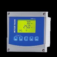 M200 Easy Digital Transmitter