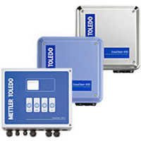 Calibration and Cleaning Systems