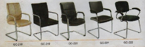 chairs for office and residence
