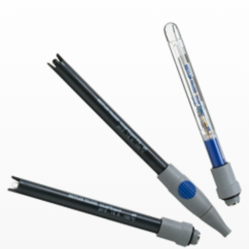 Professional pH Electrodes
