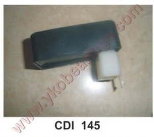 CDI RE 145