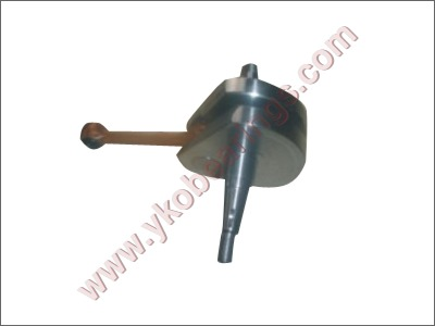 COMP CRANKSHAFT BAJAJ 145