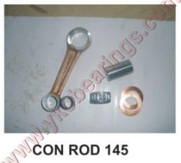 CON ROD 145