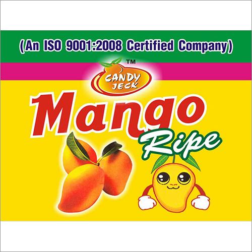 Mango Ripe Candy