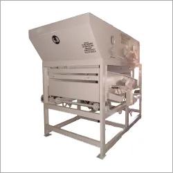 Seed Pre Cleaner  Capacity 1-2 TPH