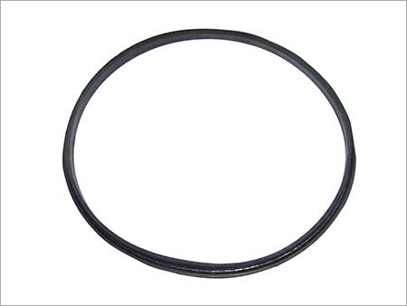 PVC Circle Rings