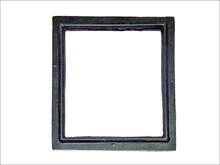 PVC Square Rubber Ring