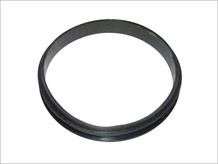Industrial PVC Circle Rings