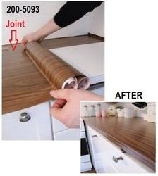 Wallpaper Glue