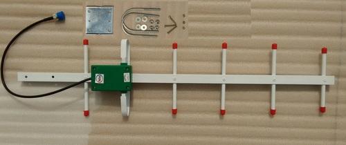 Directional Yagi Antenna 10 dbi